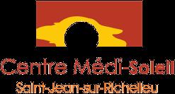Centre Médi-Soleil – Saint-Jean-Sur-richelieu